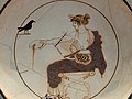 Kylix with Apollo, AM of Delphi 8140, 201390.jpg