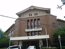 Kyoto-Univ-of-Education-Attached-Junior-School-2013081002.jpg