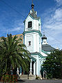 Kyoto Annunciation Cathedral01s2000.jpg