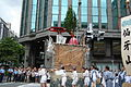 Kyoto Gion Matsuri J09 018.jpg