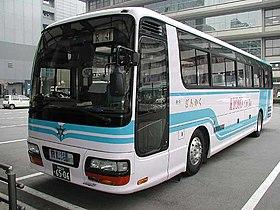 定期 バス 京都 市営 京都市バス・地下鉄ガイド:市バス定期券