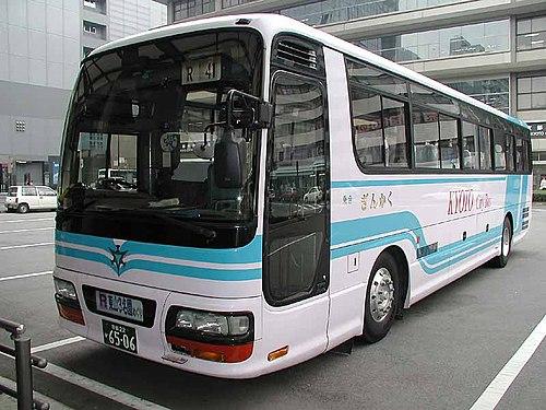 事故 小山 市バス