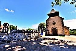 L'église Saint-Roch de Marc-la-Tour.jpg