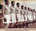 L'équipe de France de football à la Coupe du monde 1938.jpg