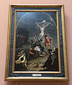 L'érection de la Croix Vos Cornelis de.JPG