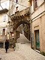 L'antica porta - panoramio.jpg
