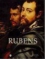 "L'exposition ""Rubens"".jpg"