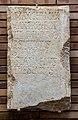 Lápida (49574556496).jpg