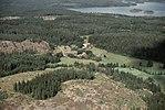 Långserum - KMB - 16000700025447.jpg