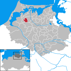 Lüdershagen in NVP.PNG