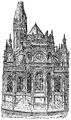 L'Architecture de la Renaissance - Fig. 81.PNG