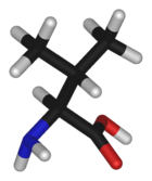 L-valine-3D-sticks.png