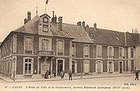 L2231 - Lagny-sur-Marne - Hôtel de ville.jpg