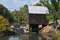 LAUREL MILL AND COL. JORDAN JONES HOUSE, FRANKLIN COUNTY, NC.jpg
