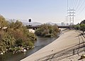 LA river riverside bike path.jpg