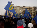 LDPR rally 2012-02-04 (5).jpg