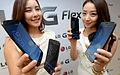 LG전자, 진정한 커브드 'LG G Flex' 국내 출시 (2).jpg