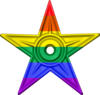 Your response on the LGBT Studies page was the best rebuttal I have ever seen. You have done a fabulous service to all LGBT Wikipedians and beyond! Congratulations, you made my day! Thanks - Jenova20 14:59, 29 June 2012 (UTC)