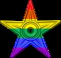 LGBT Barnstar Hires.png