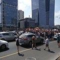LGBT strike 01.jpg