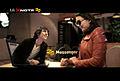 LG XNOTE 3D (08).jpg