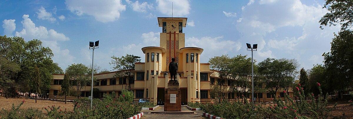 Laxminarayan Institute Of Technology Wikipedia