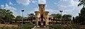 LIT Nagpur Main Building.jpg