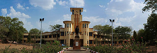Laxminarayan Institute of Technology Indias technical college