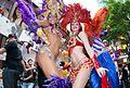 LKF Carnival 03.jpg