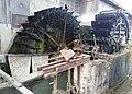 LN Bannmühle Wasserräder OL.jpg