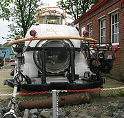 LR3 2008