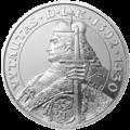 LT-2000-50litų-Vytautas-b.png