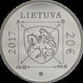 LT-2017-20euro-Greimas-a.png