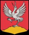 LVA Smārdes pagasts COA.png