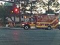 LVF&R Rescue 45.jpg