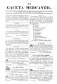 LaGacetaMercantil1823.12.069.pdf