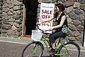 La Bicicleta Verde 2.jpg