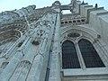 La Cattedrale - panoramio (11).jpg