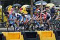 La Course by Le Tour de France 2015 (20098222376).jpg