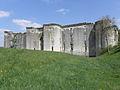 La Ferté-Milon (02) Château 3.jpg