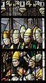 La Guerche-de-Bretagne (35) Basilique Baie 00-4.JPG