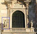 La Legge Nuova - Pacetti-Duomo.jpg