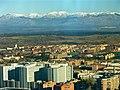 La Paz, Madrid, Spain - panoramio (2).jpg