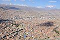 La Paz aerial view-Bolivia.jpg