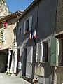 La Roche-sur-le-Buis Mairie 1.JPG