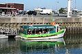 La Rochelle - Bus de mer.jpg