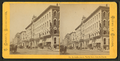 La Salle Street, north from Arcade Court, by Carbutt, John, 1832-1905.png