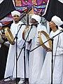 La fête de la musique au centre culturel dEgypte (Paris) (7415067580).jpg
