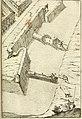 La fortificatione, guardia, difesa, et espugnatione delle fortezze esperimentata in diuerse guerre (1624) (14764727932).jpg