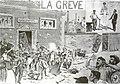 La grève (1904) Film Poster.jpg